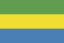 Gabon's Independence Day