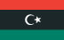 Libya's National Day