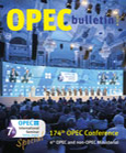 OPEC Bulletin June/July 2018