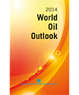 World Oil Outlook 2014