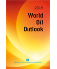 World Oil Outlook 2015