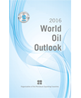 World Oil Outlook 2016