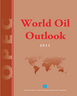 World Oil Outlook 2011