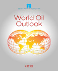 World Oil Outlook 2012
