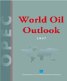 World Oil Outlook 2007