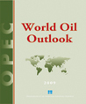 World Oil Outlook 2009